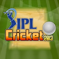 Ipl Cricket 2013 Game