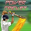 Power Cricket Challenge