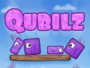 Qubilz Game - New Games