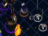 Asteroid Mining Empire Game - New Games