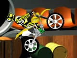 Dirt Bike Game - Bike Games