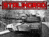 Stalingrad Game - New Games