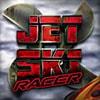 Jet Ski Racer Game - Racing Games