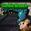 Zombie Breach Game - Action Games