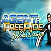 Agent Freeride 2 Game - Sports Games