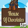 House Of Chocolates HD Game - ZK- Puzzles Games