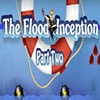 The Flood Inception Part 2 Game - Puzzle Games