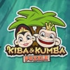 Kiba and Kumba Puzzle Game - ZK- Puzzles Games