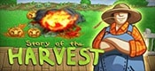 Harvest Game - Shooting Games