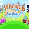 Wheely 6 Game - Strategy Games