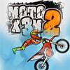 Moto X3m 2 Game - Arcade Games