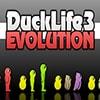 Ducklife 3 Evolution
