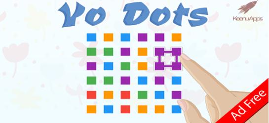 Yo Dots