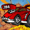 Awesome Cars Game - Racing Games