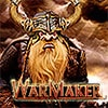 Warmaker MMORPG Game - Action Games