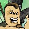 Mass Mayhem 3 Game - Action Games
