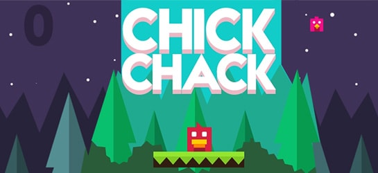 Chick Chack