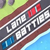 Lane Battles Game - Sports Games