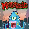 Monsteroid Game - Action Games