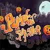 Pumpkin Smasher Game - Action Games