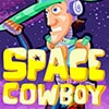 Space Cowboy Game - Adventure Games