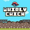 Whirly Chick Game - Arcade Games
