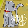 Wheres Tom Game - Arcade Games