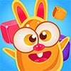 Finders Critters Game - Arcade Games
