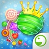 Jelly Rock Ola Game - ZK- Puzzles Games