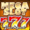 Mega Slots Game - New Games