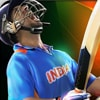 T20 Cricket Champions 3D Game - Android Games