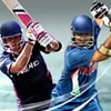 Ind Vs Eng 2017 Game - Android Games