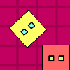 Box Jump Up Game - Arcade Games