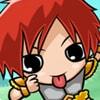 Asgard Skill Master Game - Action Games