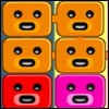 Funny Faces Game - Arcade Games