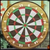 Ninja Darts Game - Arcade Games