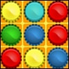Bottle Cap Match Game - Arcade Games