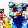 IPL Cricket 2013 Game - Cricket Games