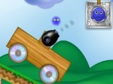 Color World Origins Game - New Games