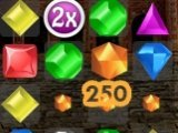Bedazzled Game - New Games