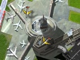 Air Traffic Chief Game - New Games