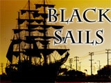 Black Sails Game - Fighting Games