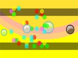 Bubble Shift Game - New Games