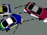 Street Drifting Game - New Games