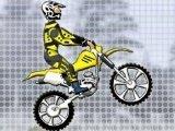 Dirt Bike 2 Game - Bike Games