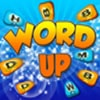 Word Up Game - Dress-up Games