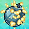 Color Blast Multiplayer Game - Strategy Games