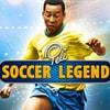 Soccer Legend Game - Sports Games