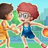 Basketball Master Game - Sports Games