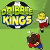 Dribble Kings Game - Sports Games